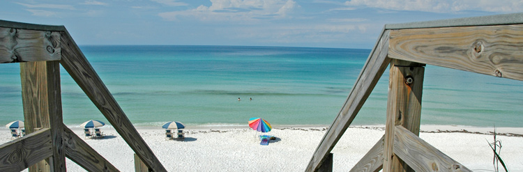 Weather Forecast For Rosemary Beach Fl